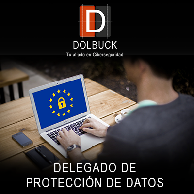 Dolbuck analiza los casos en los que el RGPD y la LOPD GDD obliga a designar un delegado de protección de datos.
