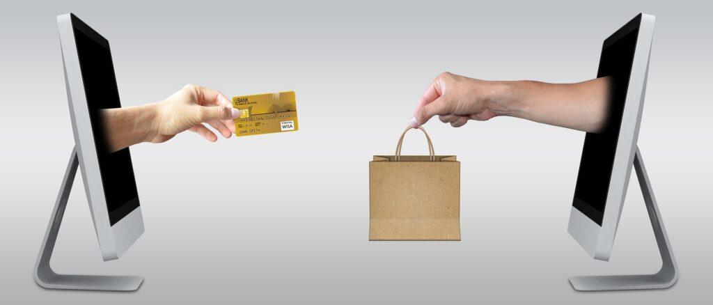Black Friday y Cyber Monday: guía para unas ventas online seguras